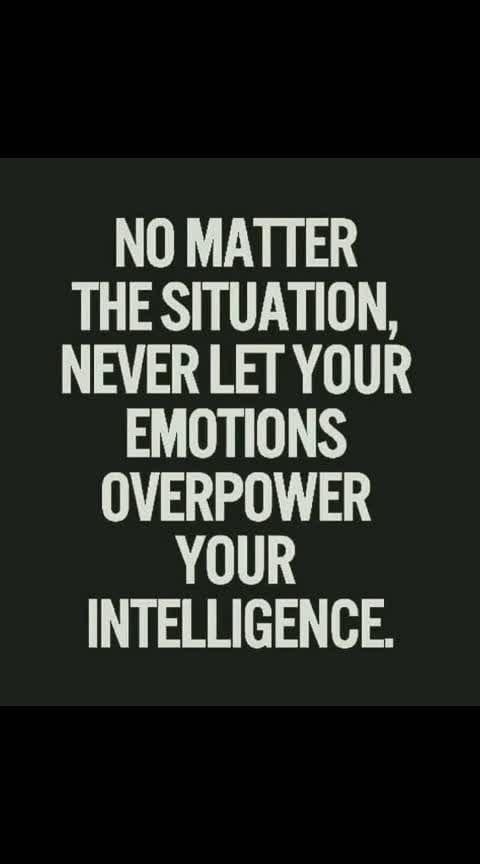 #solofull_quates #nicequote #believer
