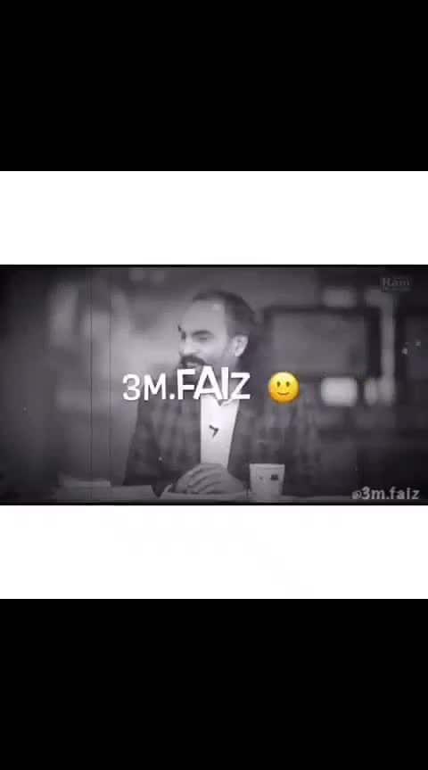 #sad_status