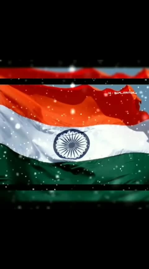 we listen these song we will get gusbooms. .. #nationalanthem