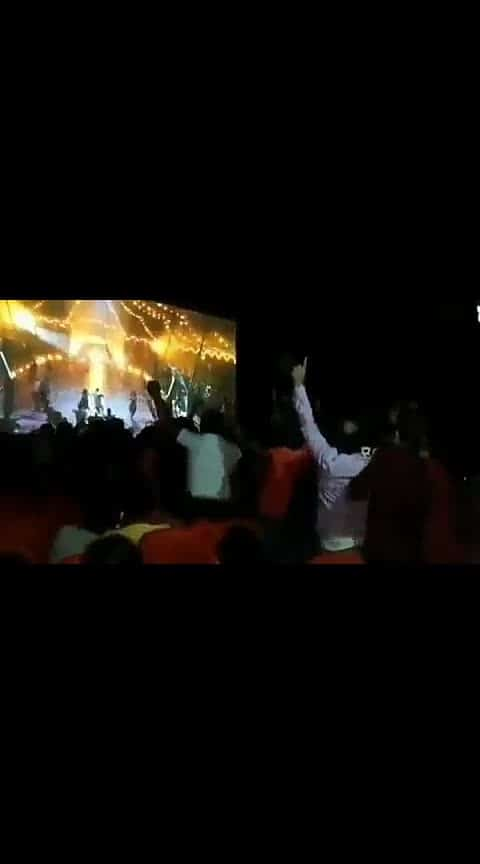 #bharat #slow-motion #slowmotionchallenge #public #flim #publicdance #bollywood