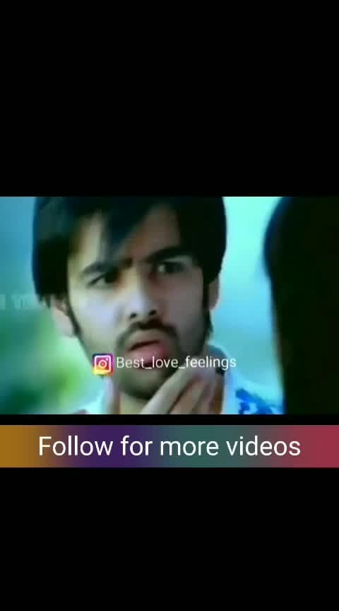 #Ak111ak #roposo-entertainment #roposostar  #pubg-funny  #hindimoviestatus  #hindicomedy  #love-status-roposo-beat  #whatsapp-status  #alluarjun  #alluarjundance  #alluarjun_fanclub_1  #alluarjunstyle  #alluarjun_fanclub_1 #ak111ak  #alluarjundialouge  #alluarjundance__smothdance.        #30secvideostatus #new-whatsapp-status-video  #whatsapp-status  #roposoentertainment  #roposostars #pubg-funny   #hindimoviestatus   #hindicomedy   #love-status-roposo-beats #whatsapp-status  #alluarjun  #alluarjundance  #alluarjun_fanclub_1   #alluarjunstyle   #alluarjun_fanclub_1 #alluarjundialouge #alluarjundance__smothdance #roposo-entertainment #roposostar   #pubg-funny   #hindimoviestatus  #hindicomedy  #love-status-roposo-beats    #whatsapp-status  #alluarjun_fanclub_1 #alluarjundance__smothdance #alluarjun_fanclub_1  #alluarjunstyle   #alluarjun_fanclub_1 #alluarjundialouge  #alluarjundancesmothdance #apnatimeayega #hindicomedy  #love-status-roposo-beats  #whatsapp-status  #alluarjun  #alluarjundance  #alluarjun_fanclub_1  #alluarjunstyle  #alluarjun_fanclub_1  #alluarjundialouge #alluarjundance__smothdance 7686