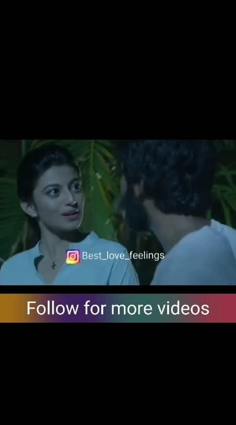 #Ak111ak #roposo-entertainment #roposostar  #pubg-funny  #hindimoviestatus  #hindi_comedy  #love-status-roposo-beats  #whatsapp-status  #alluarjun  #alluarjundance  #alluarjun_fanclub_1  #alluarjunstyle  #alluarjun_fanclub_1  #alluarjundialouge  #alluarjundance__smothdance.        #30secvideostatus  #new-whatsapp-status  #whatsapp-status  #roposoentertainment  #roposostars #pubg-funny   #hindimoviestatus #hindicomedy   #love-status-roposo-beats #whatsapp-status  #alluarjundance  #alluarjundance  #alluarjun_fanclub_1   #alluarjunstyle  #alluarjun_fanclub_1 #alluarjundialouge #alluarjundance__smothdance #roposo-entertainment  #roposostar   #pubg-funny   #hindimoviestatus    #hindicomedy  #love-status-roposo-beats    #whatsapp-status  #alluarjun_fanclub_1 #alluarjundance__smothdance  #alluarjun_fanclub_1  #alluarjunstyle   #alluarjun_fanclub_1 #alluarjundialouge  #alluarjundancesmothdance #apnatimeayega #hindicomedy  #love-status-roposo-beats  #whatsapp-status  #alluarjun  #alluarjundance  #alluarjun_fanclub_1  #alluarjunstyle  #alluarjun_fanclub_1  #alluarjundialouge #alluarjundance__smothdance 7686