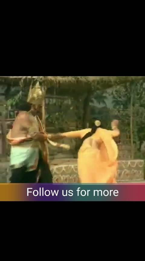#Ak111ak #roposo-entertainment #roposostars #pubg-funny  #hindimoviestatus  #hindicomedy  #love-status-roposo-beats  #whatsapp-status  #alluarjun  #alluarjundance  #alluarjun_fanclub_1  #alluarjunstyle  #alluarjun_fanclub_1  #alluarjundialouge  #alluarjundance__smothdance.        #30secvideostatus  #new-whatsapp-status  #whatsapp-status  #roposoentertainment  #roposostars #pubg-funny   #hindimoviestatus   #hindicomedy   #love-status-roposo-beats #whatsapp-status  #alluarjun  #alluarjundance  #alluarjun_fanclub_1   #alluarjunstyle   #alluarjun_fanclub_1 #alluarjundialouge #alluarjundance__smothdance #roposo-entertainment  #roposostar   #pubg-funny   #hindimoviestatus    #hindicomedy  #love-status-roposo-beats    #whatsapp-status  #alluarjun_fanclub_1 #alluarjundance__smothdance  #alluarjun_fanclub_1  #alluarjunstyle   #alluarjun_fanclub_1 #alluarjundialouge  #alluarjundancesmothdance #apnatimeayega #hindicomedy  #love-status-roposo-beats  #whatsapp-status  #alluarjun  #alluarjundance  #alluarjun_fanclub_1  #alluarjunstyle  #alluarjun_fanclub_1  #alluarjundialouge #alluarjundance__smothdance 7686