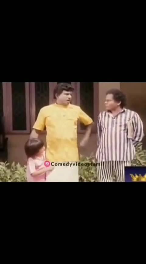 purujavan_pista😎🔞🔞🔞🔞#haha-tv #roposo-ha-ha-ha #non-vegjokes #ropsotrending #goundamanicomedy #adult-meme #roposo-adultjokes