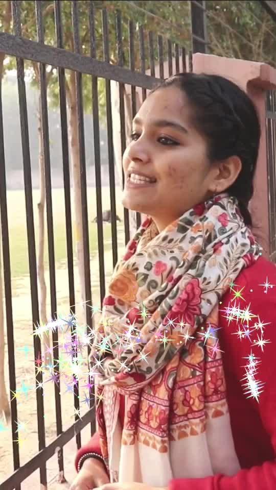 Thodi der- Sheetal Rawat #shreyaghoshal #halfgirlfriend #shraddhakapoor #arjunkapoor #love #song #singer #roposo #risingstar #artist #indiansingers #bollywood #roposo-trending #beats #roposo_beats #coversong #lovesong #sheetalrawat