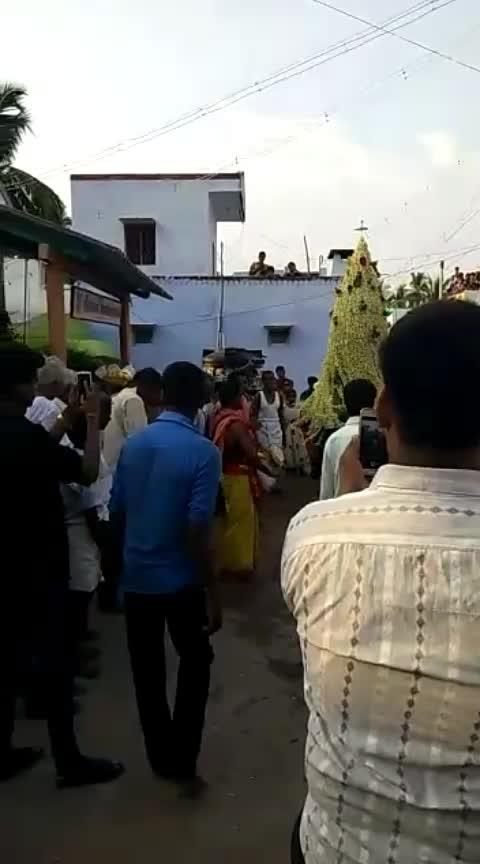 #bakthi #roposobhakti #tamilgods #godancing #kangaiamman #religion #roposo-bakthi #beats #bakthichannel #100kfollowersplease #100ksubscribers