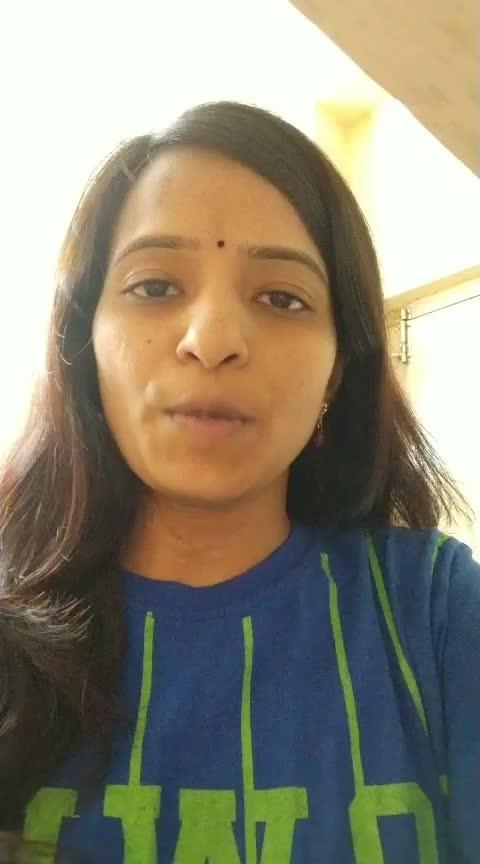 bjp rammadhav talk Tripura #bjp #modi