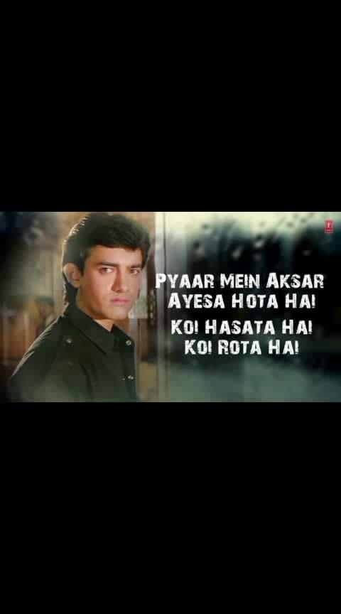 #hindi_love_song #hit_song #hindi_song #hindilovesongs