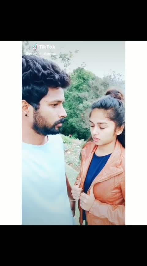 😍😍😍😍 Tik Tok 😻 Follow us 👉 musically freak👈 🔹#wait_for_yur_turn 🔹Like 🔹support 🔹Tag/DM yur fotoz  Mokka paiyan Mokka ponnu  #musically  #tamilmuser  #muser  #tamilan  #tamilachi  #musically #simbu #vijay #tamil #tamilnadu #t #musically #m  #dhanush #nayanthara #nail #love #lovely #ajith #thala #music #tamilmusically #dubsmash #dubstep #dubsmashindia #musicallyindia #tamildubsmash #music #sivakarthikeyan #thalapathy #oviya