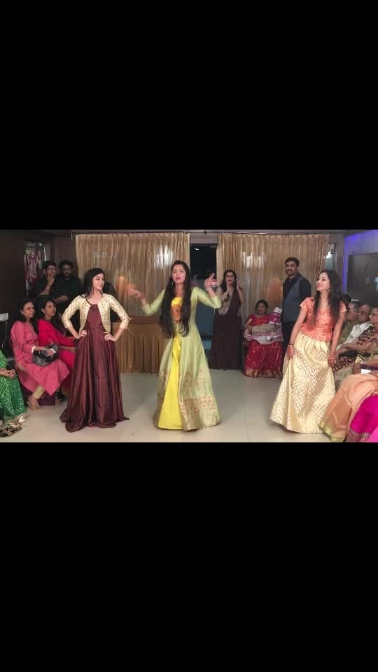 #dance #roposostar #risingstar #function #love #beautifulgirl
