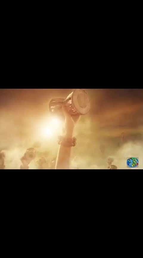 #god #godblessings #roposo-god