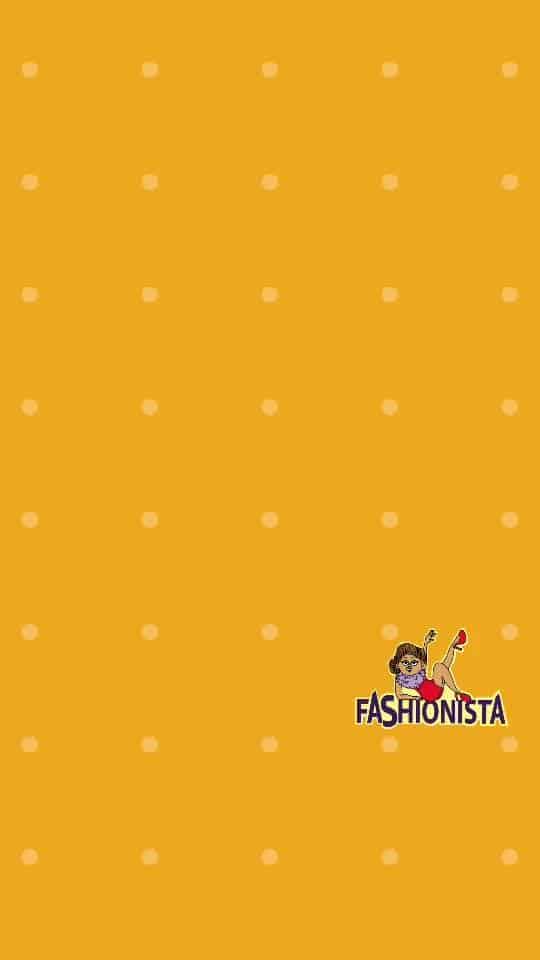 GOOD SHOOT / FASHION SHOOT #fashionista