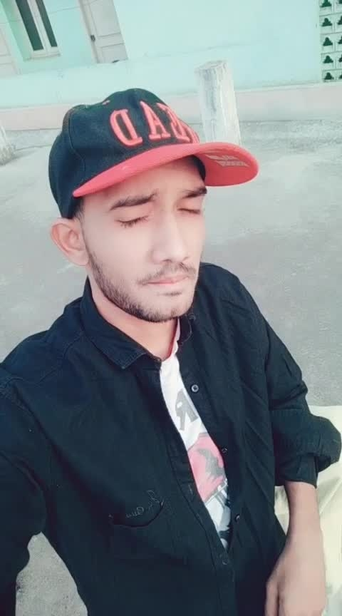 #roposo #roposoers #roposovideo #roposoviews   #loveness #insta #instagram #facebooklikes #tiktok #tiktokers #tiktok-roposo #tittok #like #likeapp #likeappofficial #likevideos #like_video #likemusically