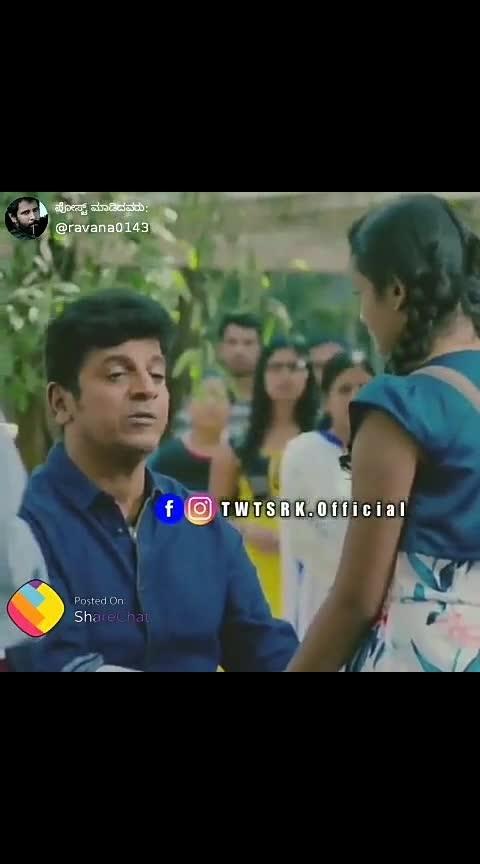 #filmistaan #shivarajkumar