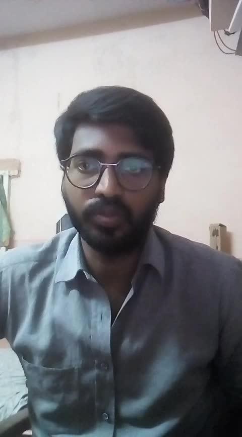 #narendramodi #thulabharam #lotus #kerala #thrissur #roposostars #bhakti #politics #news