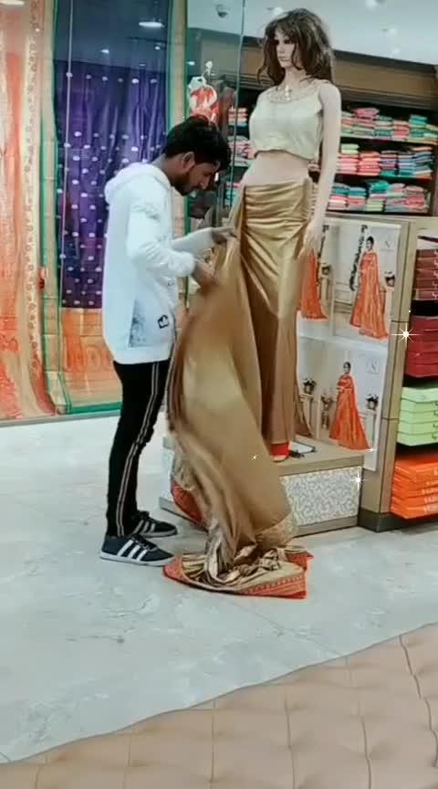 #fashionation