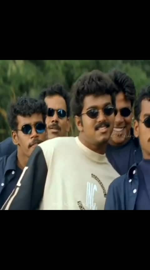 #vijay #hariharan Thangamana koondhal