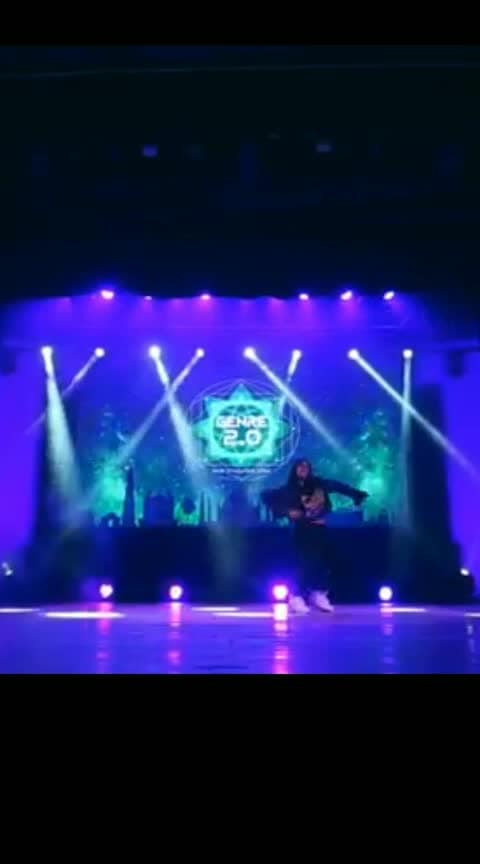 second part of bellyache #finalist #genre #hiphopdance #so-ro-po-so #dancelover #hiphop