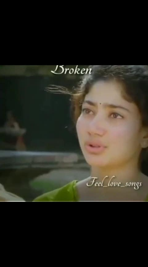 #mca emotional scene #saipallavi #nani