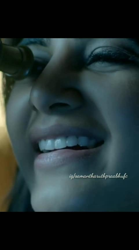 #samantharuthprabhu #samanthaprabhuofficial #samantha #sam #chaylove #chayslife #cinemalover #telugu #tamil #tollywood #kollywood #cinema #telugucinema #tamilcinema #ladysuperstar #mylovliestakka #adorableakka #superhuman #sweetest #bestheroine #teluguheroine #tamilheroine #indianladysuperstar