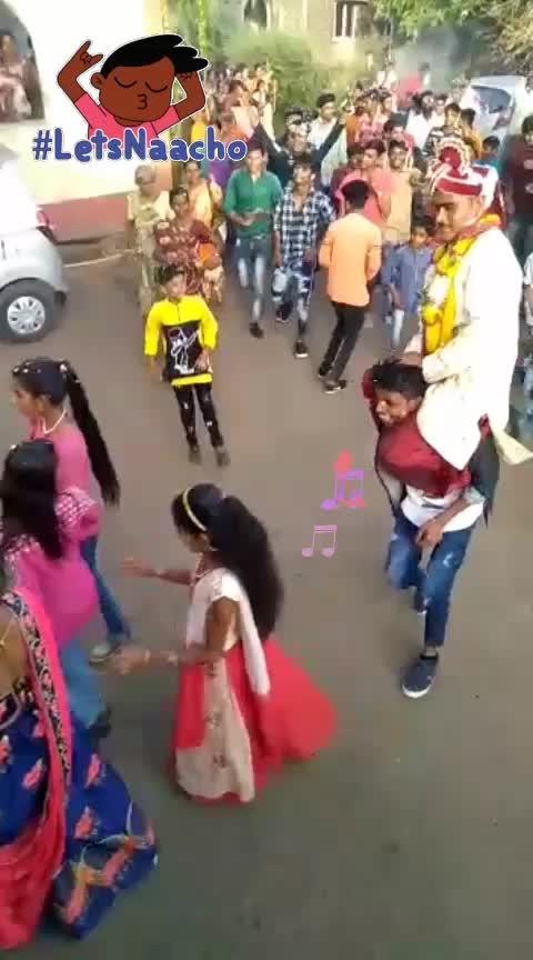 Indian groom😂😂