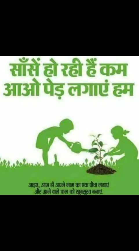 #save_trees qas