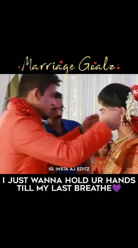 Un😋kaluthil malai ida Panirendu💏Thozha Thoda Ena💕Thavam Senjeno En Mamaaaaa🙈💋💓 . . . Tag ur Love🙈💕💋 . . . Follow For More Videos&quotes @insta_aj_editz . . . Turn on🔛post Notification📳 For New Updates🚩 . . . #marriage #marriagegoals #couplesgoals #future #futuregoals #mama #papa #mylove #myloveforyou #waiting #waitingforyou #dream #dreamcatcher #indianbride #weddingvideos #trending #trendingnow #perfectcouple #lovevideos💗💖💝💛💟💞💜💚💕💓💓 #lovevideos #cutepair #instaajeditz #ajeditz . . . Do follow @insta_aj_editz  Do follow @insta_aj_editz  Do follow @insta_aj_editz