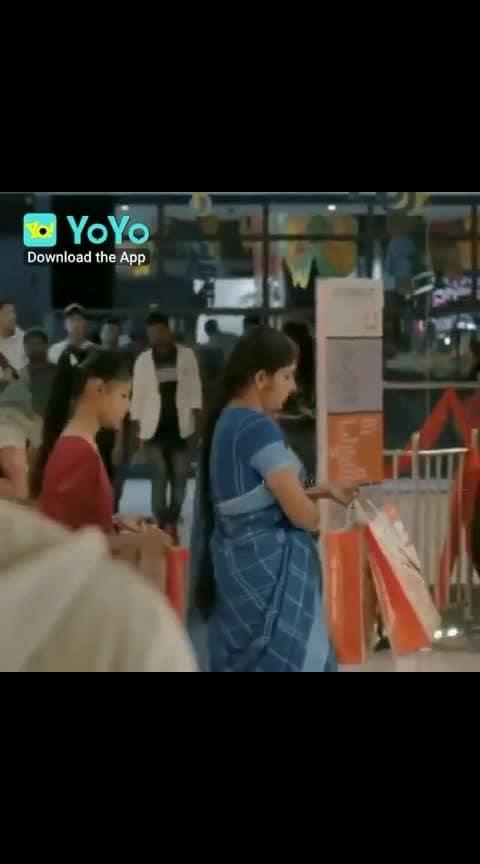 Yoyo App Video Download