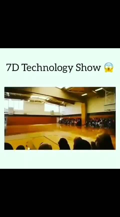 Amazing . . . . . . . #roposoapp #roposotalent #bollywood #risingstars #video #songs #love #romantic #artist #adultjokes #nonvegjokes #roposo-masti #danve_goals #roposo-morning #contemporary #funny #haha-funny #sofunnyvideo #foryoupage #risingstaronroposo #wowchannel #roposocamera #bestmemes #roposo_entertainment