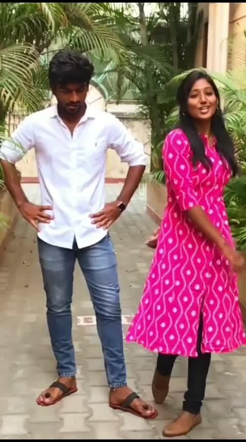 BOOM💥 #Dhanush #Slomotion #Tamil #Sugivijay #Deepika