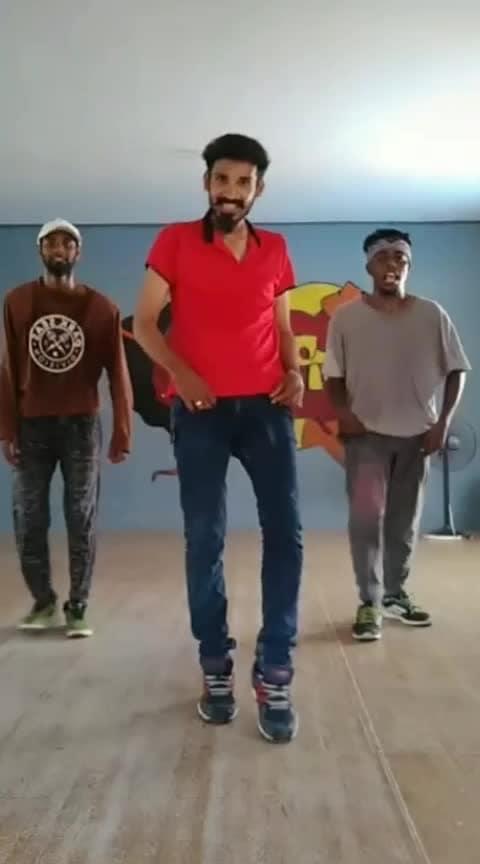#toplessipodi #eidmubarak #dance #roposo-dance #telugu #roposo-telugu #folkdance #mani #parthupdc #john #roposostar #risingstar #pdc #cbe