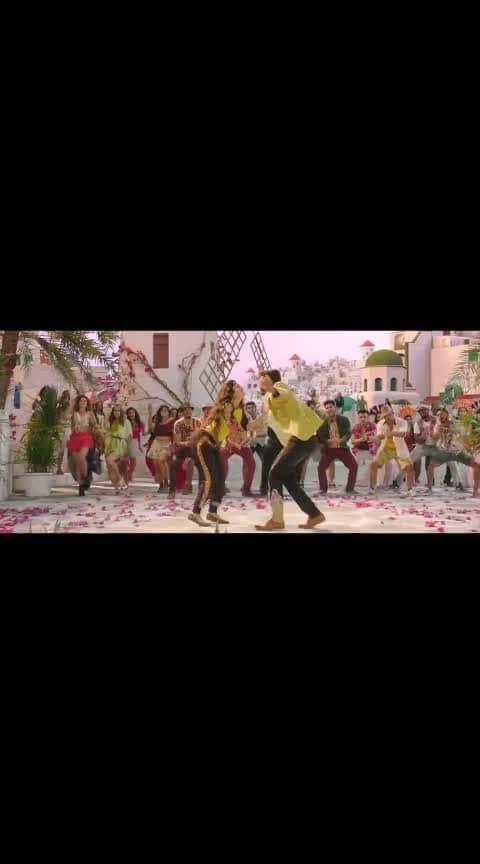 #rowdybaby #danush-saipallavi #maari-2 #roposo-beats #roposo-dance #roposo