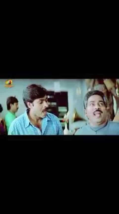##thammudu movie##