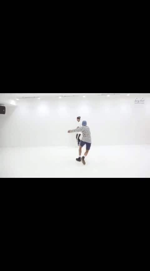 #roposomusic #2019BTSFESTA #new #choreographyvideo #lovelyversion #springday #1 #roposohappy  #roposomic #roposodance #roposobeats  #newvideo #beats #musicmasti  #bangtansonyeondan #kimnamjoon #kimseokjin #minyoongi #junghoseok #parkjimin #kimtaehyung #jeonjungkook #bangtanboys #btsvideos #BTS #bts #kpop #army #armypurplebts  #soroposo #roposocutenessoverloaded #roposoness #roposo