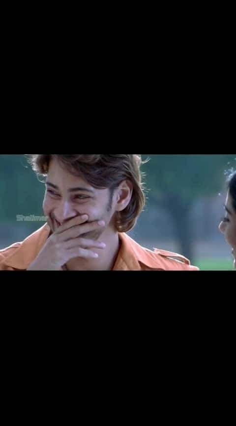 #athidi  funny scene between #mb #amritarao