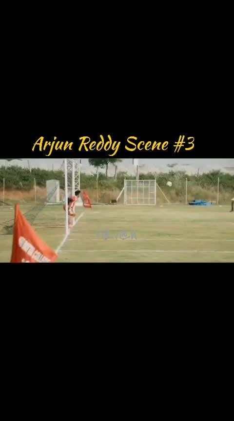 రేయ్ అమిత్ 🖕💪 #arjunreddy #arjunreddyfever #arjunreddylovers #vijaydevarakonda #vijaydeverakonda #vijaydevarakondafans #vijaydeverakondasai #shalinipandey #rahulramakrishna #sandeepvanga