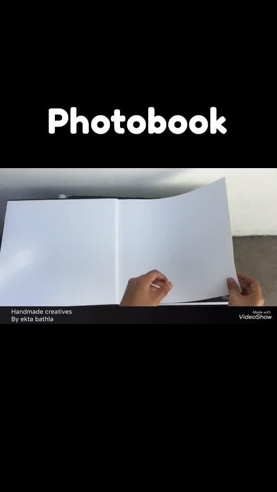 #photobook album customise it in your own way. We have two size in this 12 by 12 inches and 9 by 9 inches order now whatsapp9818491504 #roposo #album #couple #shop #shopping #couplegoals #love #loveforever #loveydovey #ordernow #buyonline #buyhandmade #thebazaar #buynow