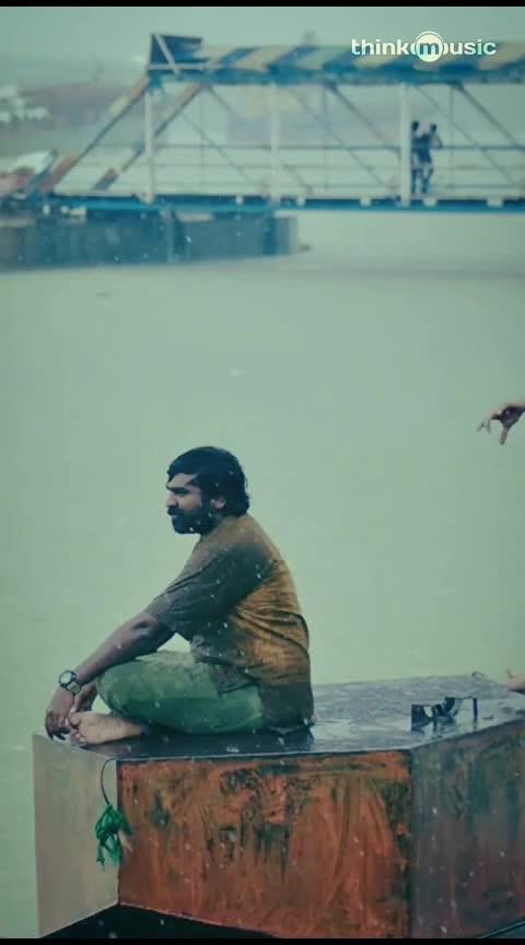 #96-vijaysethupathi-trisha-whatsapp  #96  #96-vijaysethupathi-trisha #vijaysethupathi