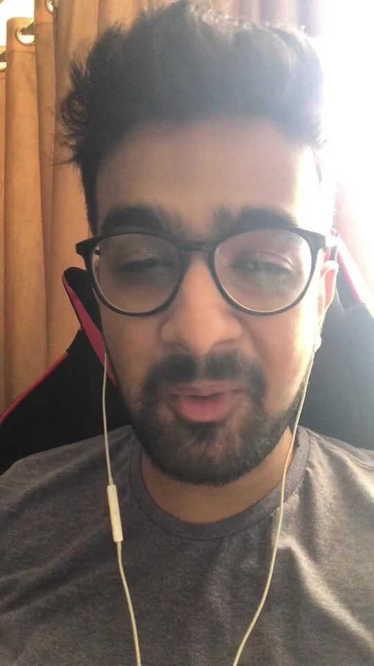 #firstclass #varundhawan #aliabhatt #adityaroykapoor #madhuridixit #sonakshisinha #sanjaydutt #kalank #rawcover #sundayselfie #music #singer #roposo