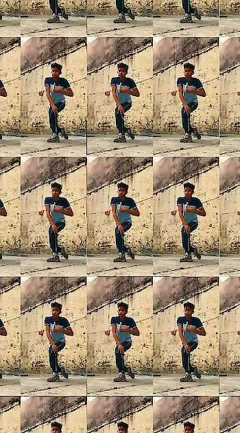 #jassmanak #kallihogyi 🤘❤️ #dancer #dancechallenge