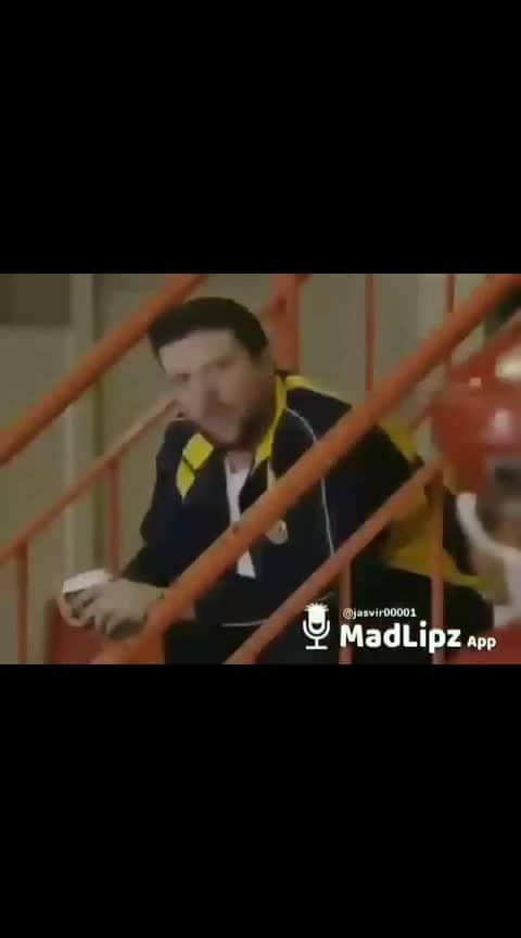 #madlipz #haha-funny