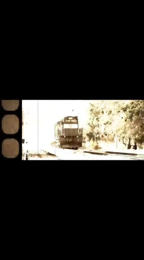 #shortfilm