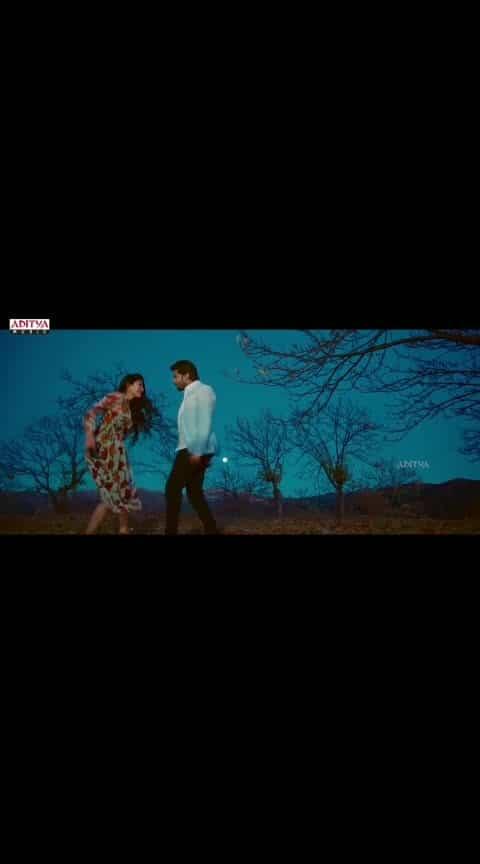 #saipallavi #nani #mca