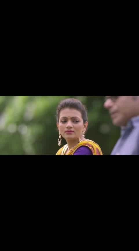 #lovequotes #mojilo_gujrati #romamtik #lovestatuswhatsapl