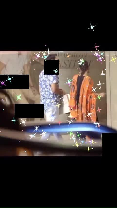 #roposepunjab #roposopunjabi  #ropopunjabi  #ropozopunjabi  #ropozopunjabi  #ropopunjabi  #ropo-punjabi-beat