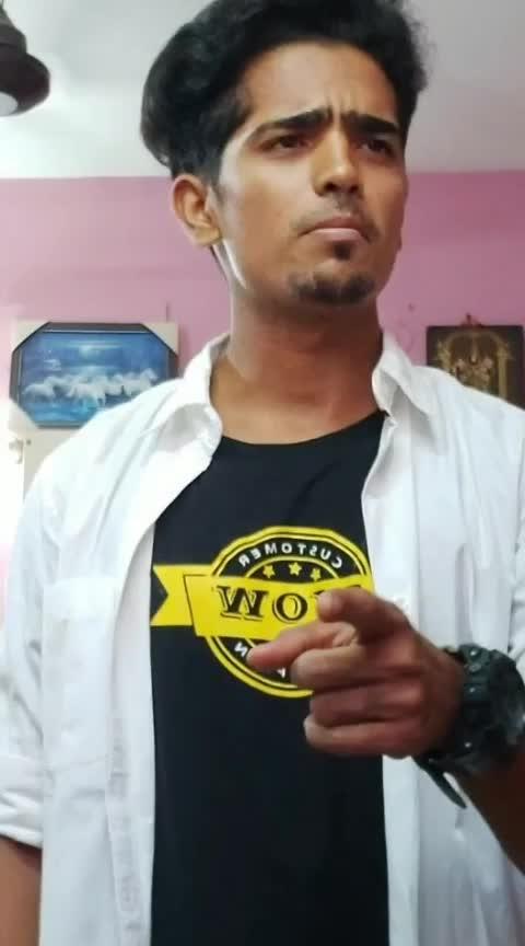 VIP 💙🔥😍🤪🤟 #tamilpasanga #tamil #tamilboys #roposo-tamil #tamil-hot-joke #tamils #tamil-music #vip #viplife #tamil-beats