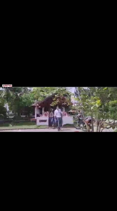#nagachaitanya #manjimamohan #sahasamswasagasagipo #lovesong #videoclip #whatsapp-status
