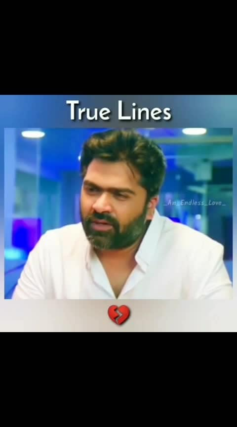 Use 🎧🔊 (Watch till the end)✔️ Crying is how your heart speaks 😕 When your lips can't explain the pain you feel 💔 . °•°•°•°•°•🙏Tnx fr the visit🙏°•°•°•°•°• . #str #brokenheart #simbu ✌️ 🔶➖➖➖➖➖➖➖➖➖➖➖➖➖🔶 🔸🔸🔸🔸🔸🔸🔸🔸🔸🔸🔸🔸🔸🔸 🔊TURN 🔛 POST NOTIFICATIONS🔔 🔸🔸🔸🔸🔸🔸🔸🔸🔸🔸🔸🔸🔸🔸 (Note🔰 If you have any copyrighted content in this post, I request you please do not kill the page by posting a report on this post. Just send a message or leave a comment here, I will remove this post myself. Thank you 🙏)✔️ 🔸🔸🔸🔸🔸🔸🔸🔸🔸🔸🔸🔸🔸🔸 🧡 Follow😘 : @_an_endless_love_ 💚 🧡 Follow😘 : @_an_endless_love_ 💚 🧡 Follow😘 : @_an_endless_love_ 💚 🧡 Follow😘 : @_an_endless_love_ 💚 🧡 Follow😘 : @_an_endless_love_ 💚 🔸🔸🔸🔸🔸🔸🔸🔸🔸🔸🔸🔸🔸🔸 #tamilsongs #tamillovesongs #tamilsonglyrics  #tamilcinema #tamilbgm  #tamillovefailure #tamillovestatus #tamilstatus #tamilmusic #tamilalbum #tamilnewsongs #tamilcover #tamilsong  #kollywoodsongs #tamilvideos  #tamilwhatsappstatus  #tamilmusically  #tamilfeelings #tamil #tamilmovies #tamillove  #tiktoktamil . #brokn_soul 🔸🔸🔸🔸🔸🔸🔸🔸🔸🔸🔸🔸🔸🔸