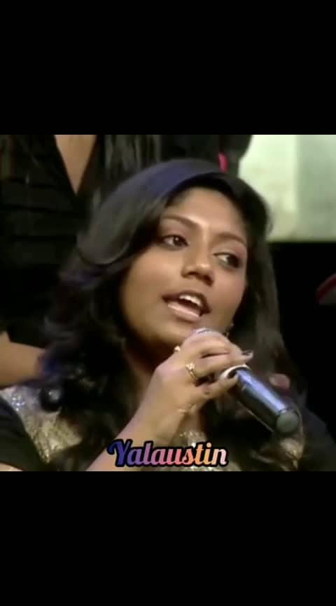 😀😀😀😀😀😍😍😍😍 _ - - - #yalaustin #vijaytelevision #ramar #thangadhurai #vadivelbalaji #dheena #vadivelbalaji😂 #doublemeaning #comedy #sirichapochu #kalakapovathuyaru #kalakalchampions #vadivel #funnyvideos #athuithuethu #dubsmash #hilarious #priyanka #vijaytv #vijaytelivision #singer #shortfilm