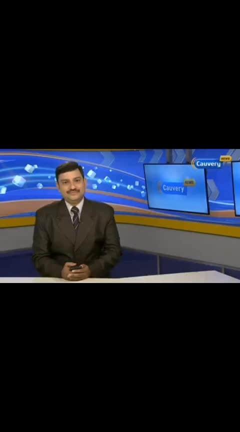 ##malasiya ##news ##roposo-tamil